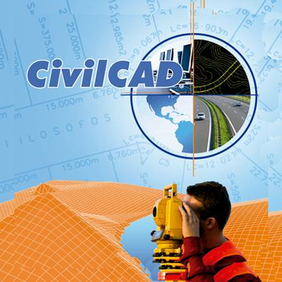 Testimonio de parte de CivilCad