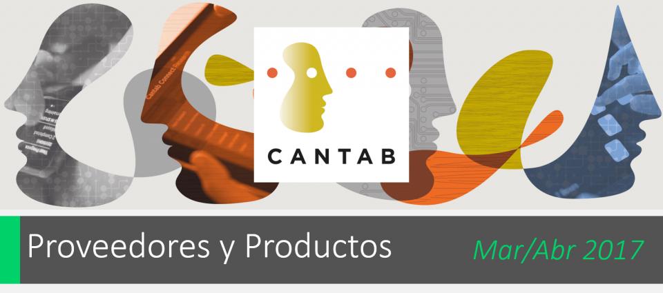 Conoce CANTAB: líder para la evaluación cognitiva.