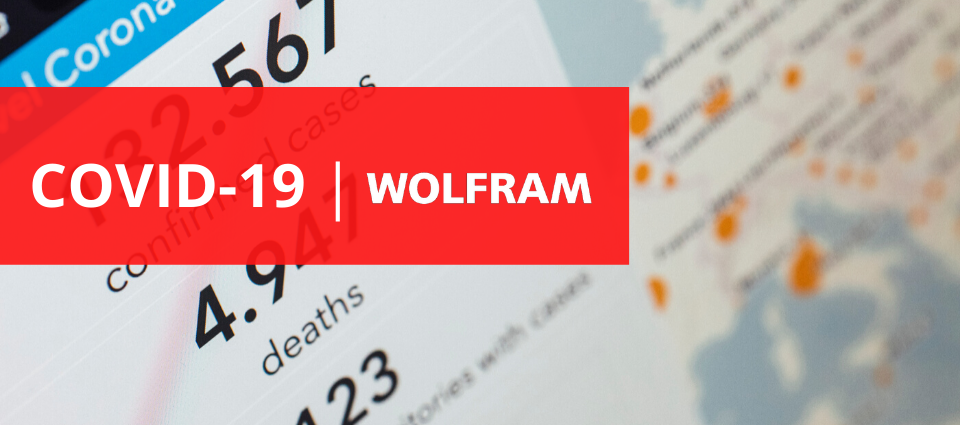 Wolfram Mathematica.