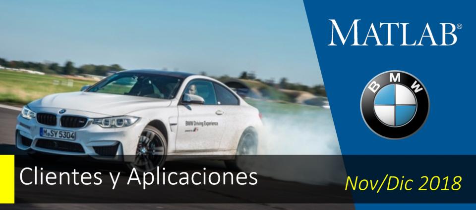 Detección de sobreviraje en automóviles BMW con Machine Learning
