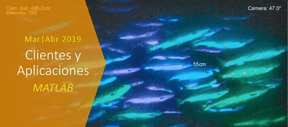 Desarrollo de una cámara 3D subacuática con imágenes de rango cerrado