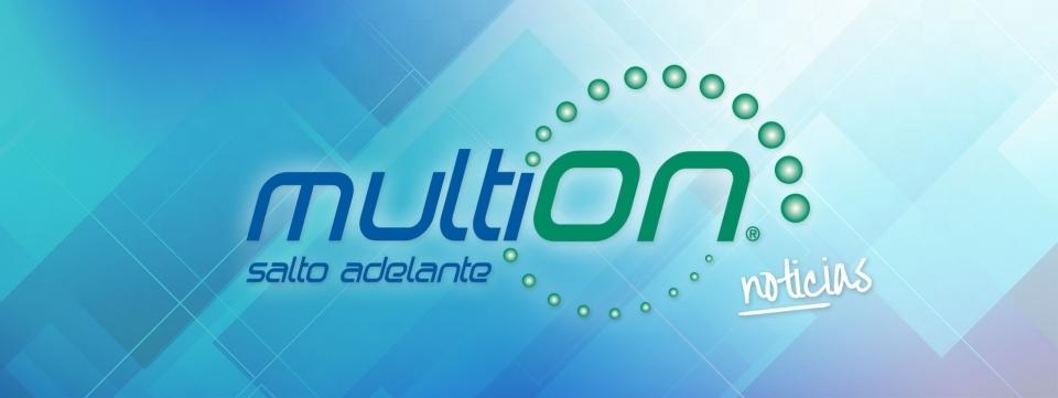 Lanzamiento de A2E Professional 10.0 ¡Conócelo!