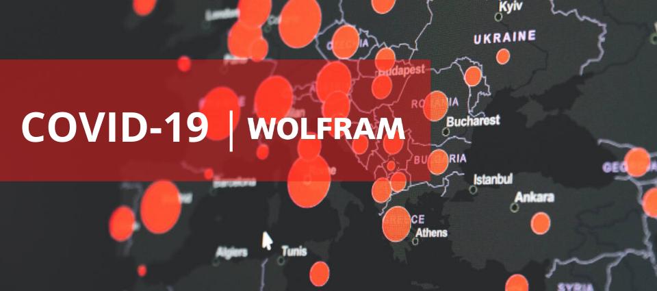 Wolfram.