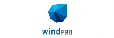 WindPRO